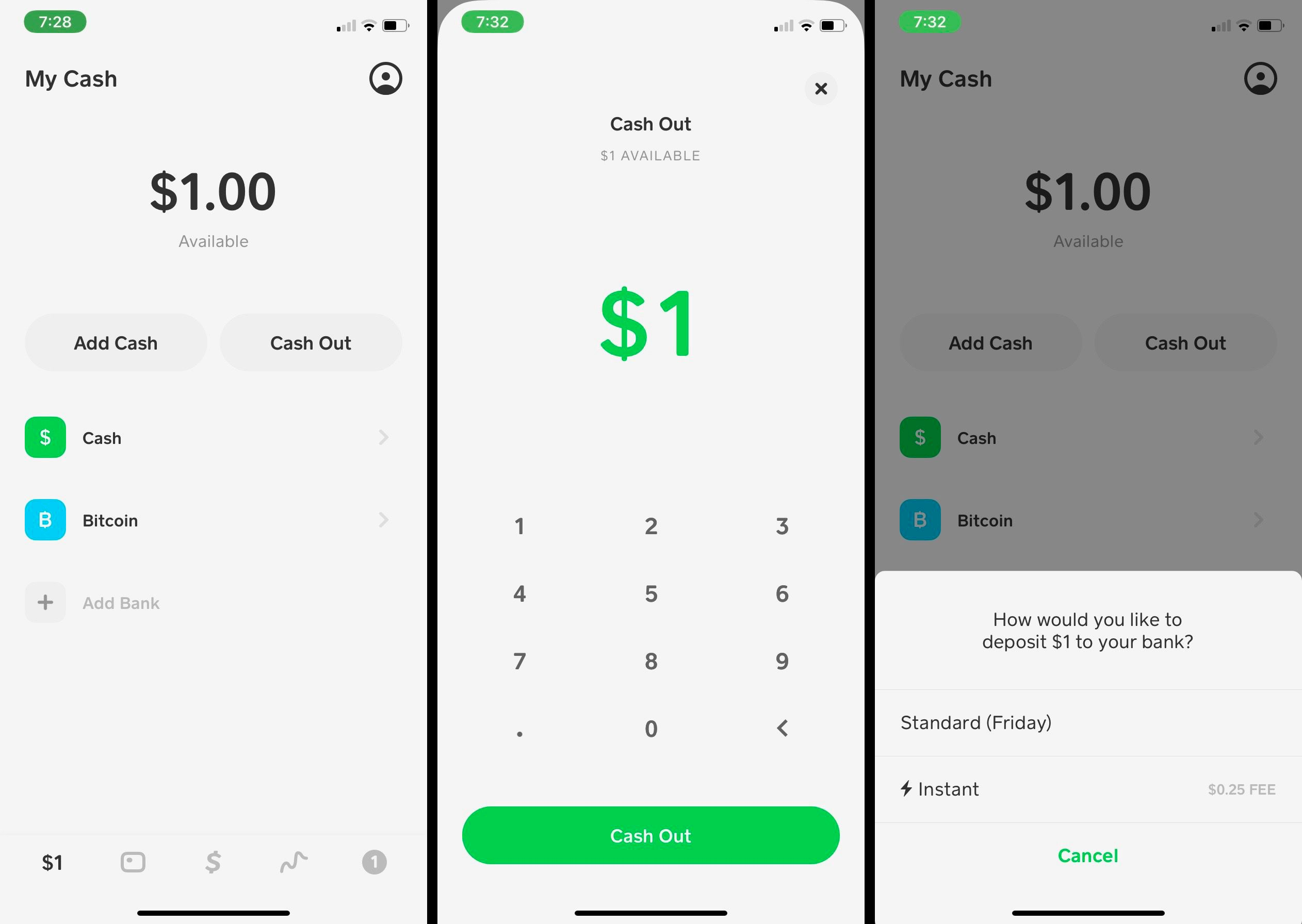 How To Use Cash App On Your Smartphone