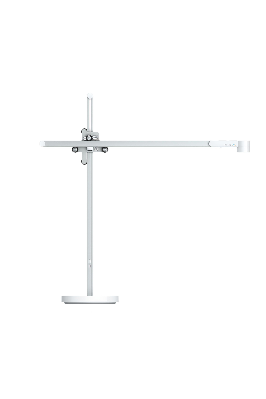 Dyson Lightcycle Desk Lamp