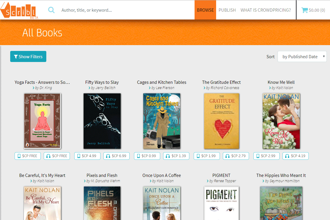 torrent sites for audio books