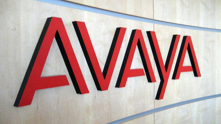 Avaya Highlands Ranch, CO facility
