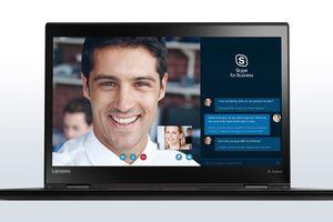 Lenovo's ThinkPad X1