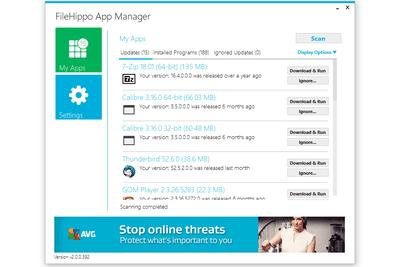 download aplikasi baidu pc app store