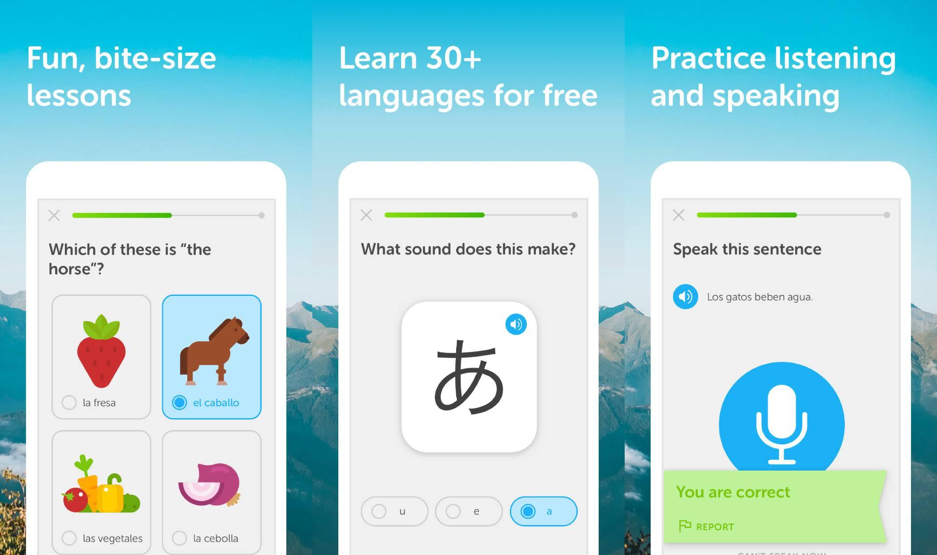 good homework apps
