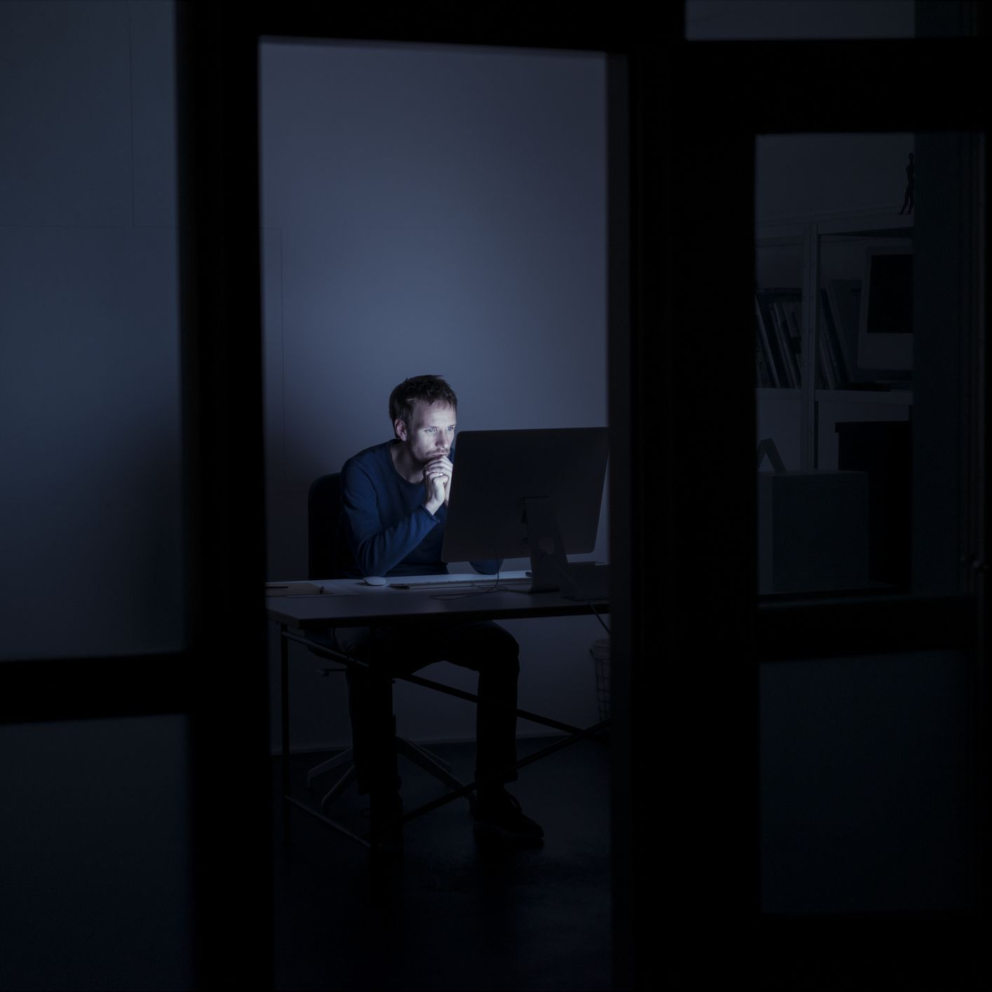 How to Use Night Light in Windows 10
