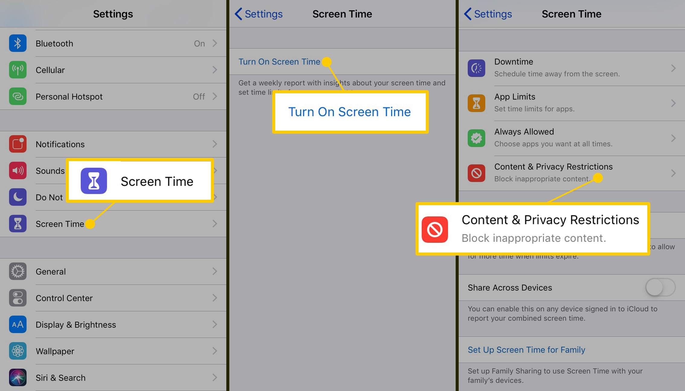 how to turn off find my iphone without password ios 8