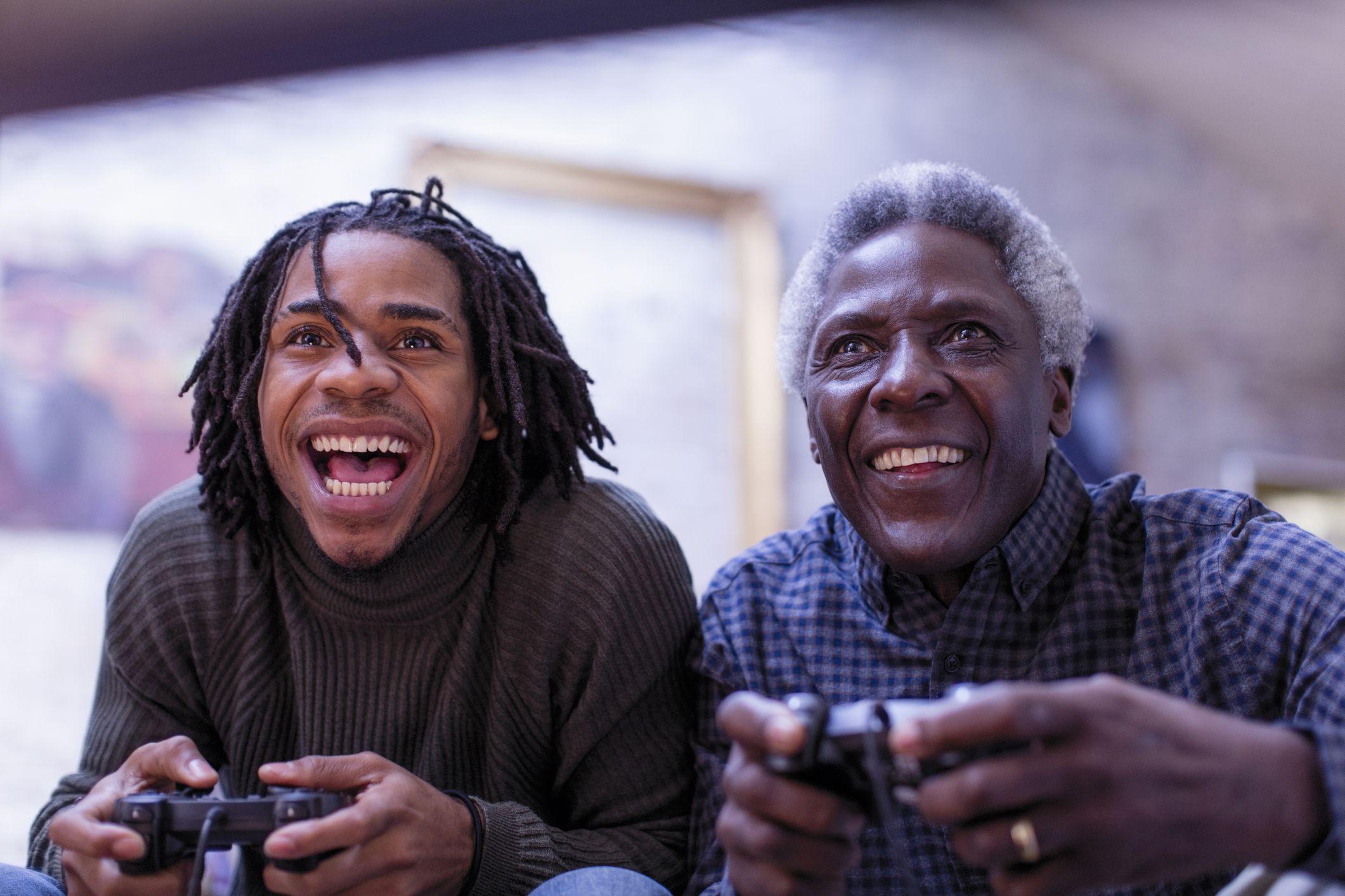 Digital Gaming - Best Buy