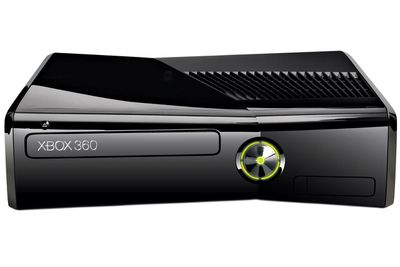How to connect an xbox 360 to your tv did you know that you can watch dvds on xbox 360 ccuart Gallery