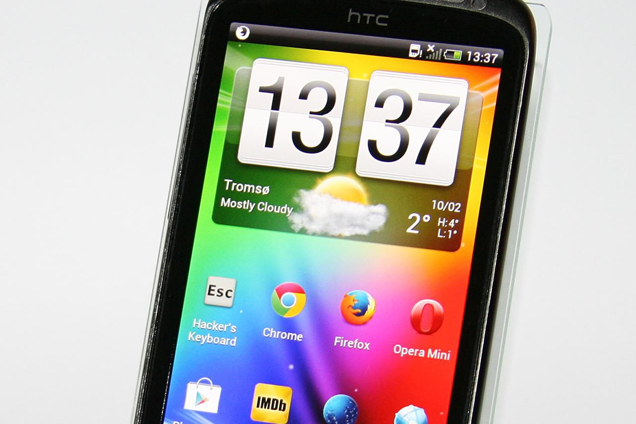 Android Mobile Phone: Features To Look For When Choosing A New Android Phone