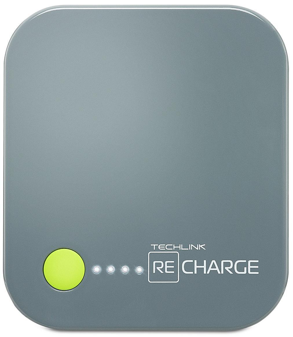 techlink recharge