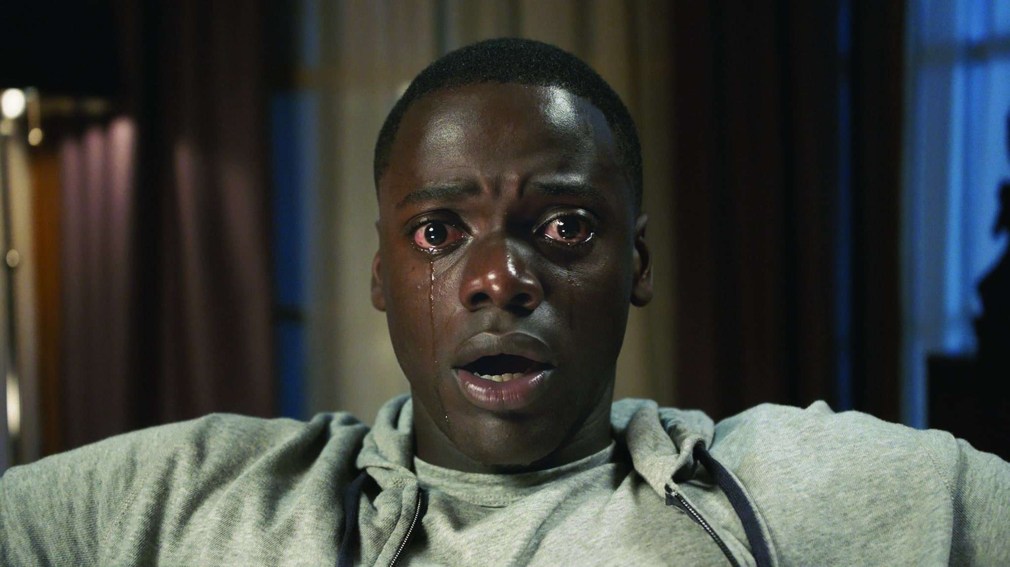 Get Out official still