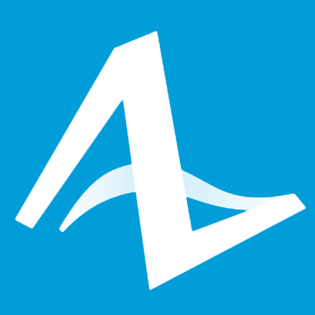 Picture of the ALP AnyLogic Project file icon