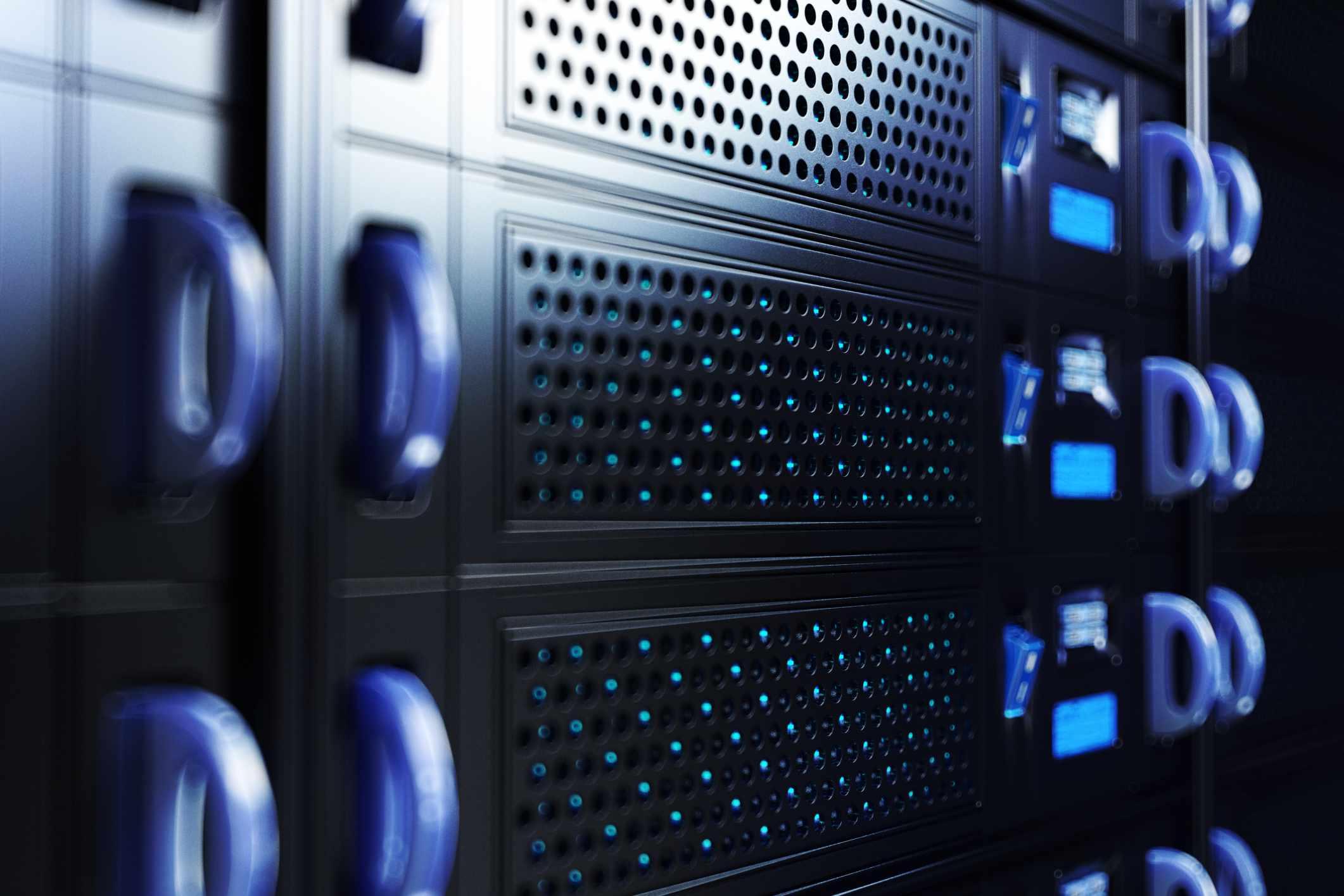 server-rack-units-Maciej-Frolow-Photographers-Choice-RF-Getty-Images.jpg