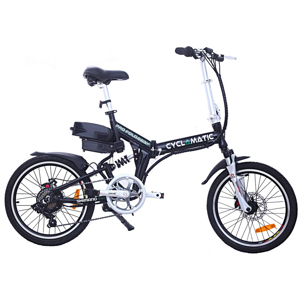 Best Value Electric Bike >> The 8 Best Electric Bikes Of 2019