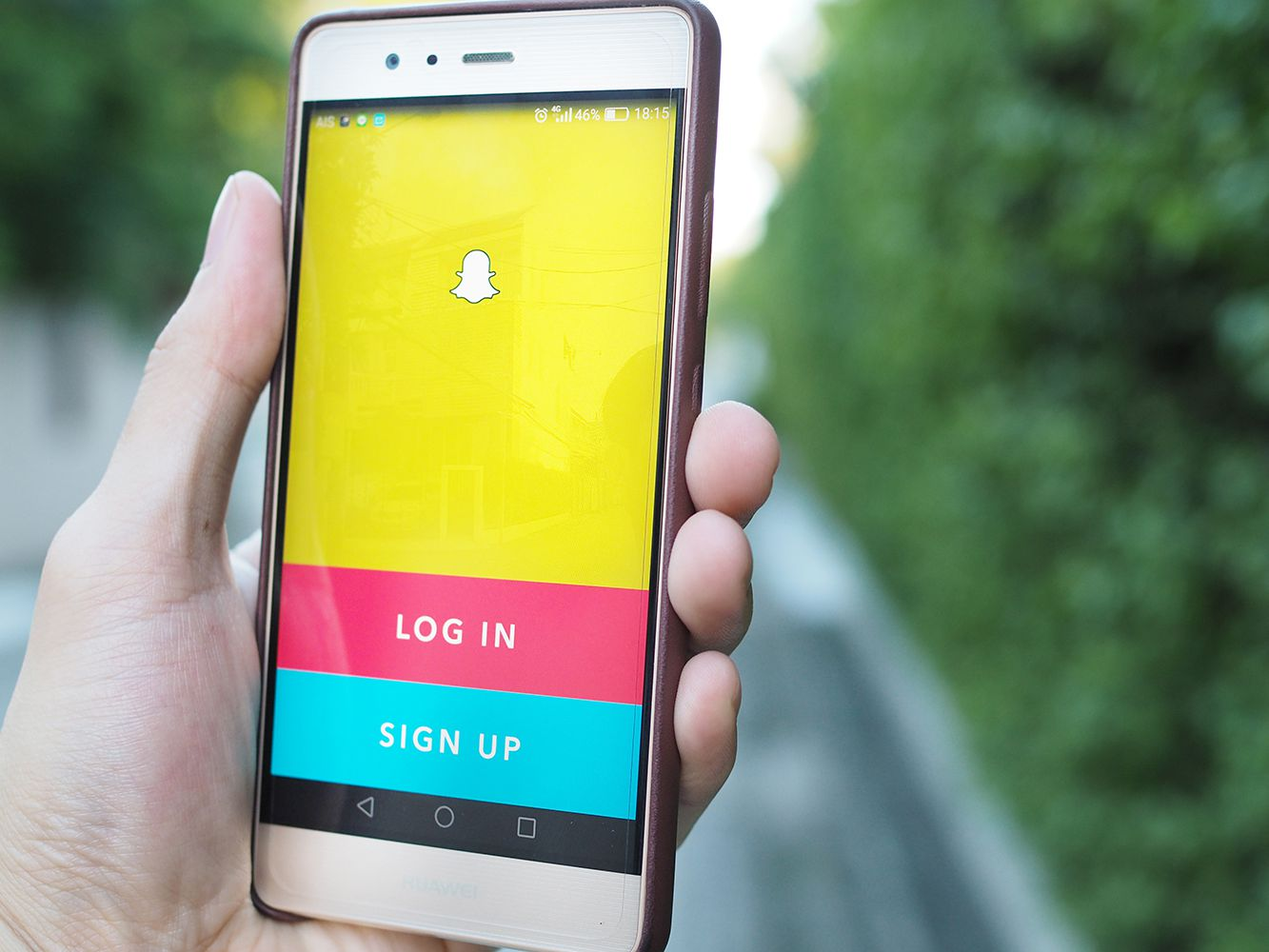 10 Essential Snapchat Privacy Tips