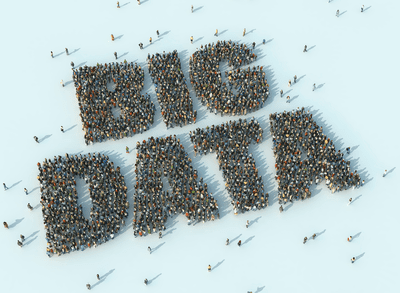 Gmail has size limits on big data files