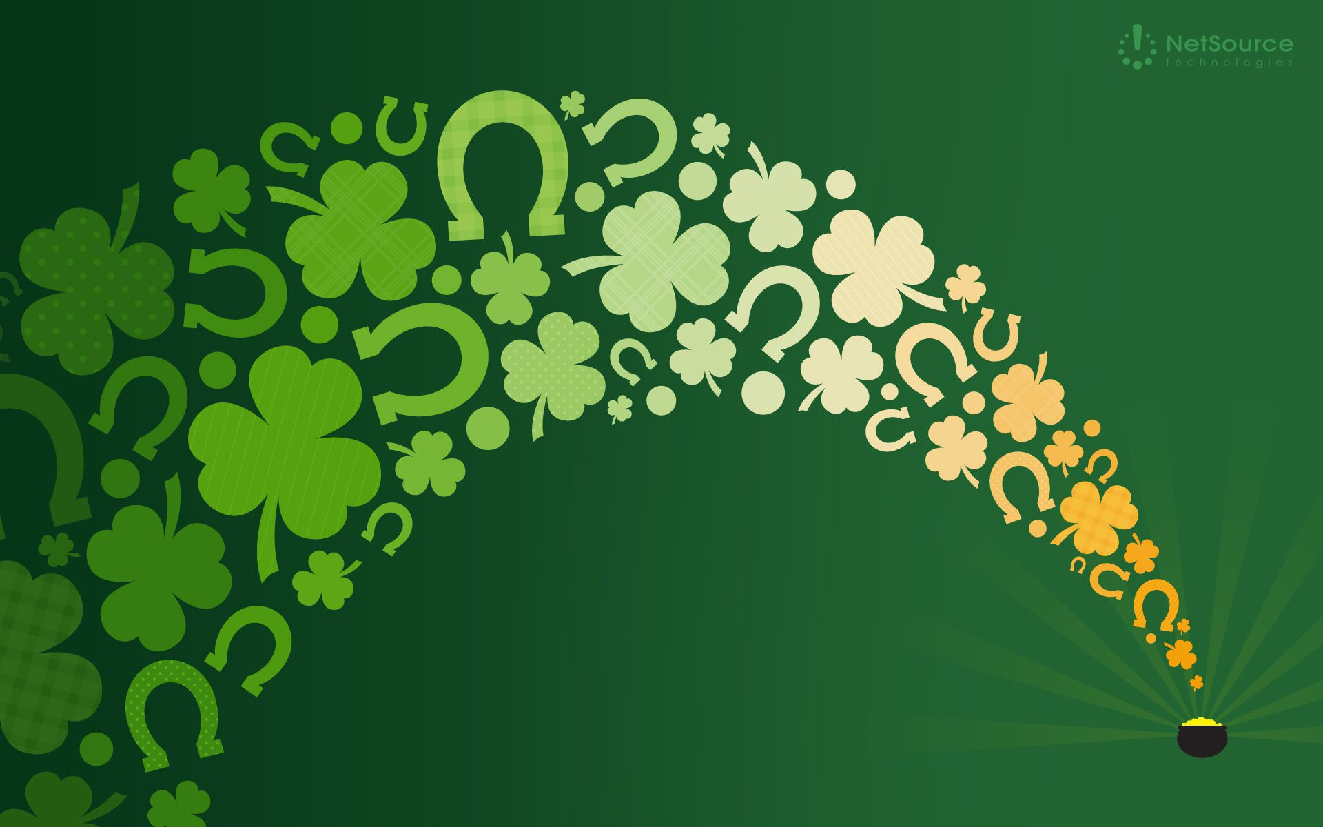 13 free st patrick s day wallpapers you re gonna love