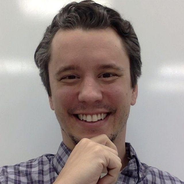 Jordan Baranowski