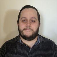 Andrew Martins profile picture