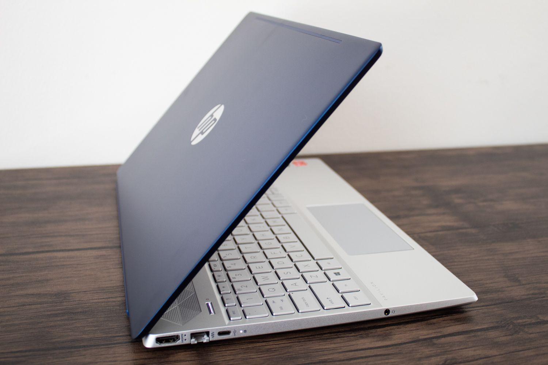 HP Pavilion Laptop 15z Touch