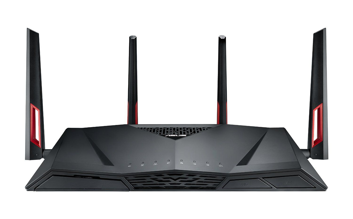 aa23e573cc The 12 Best Wireless Routers of 2019