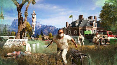 Xbox Co-Op Games (Top Ten Best List)