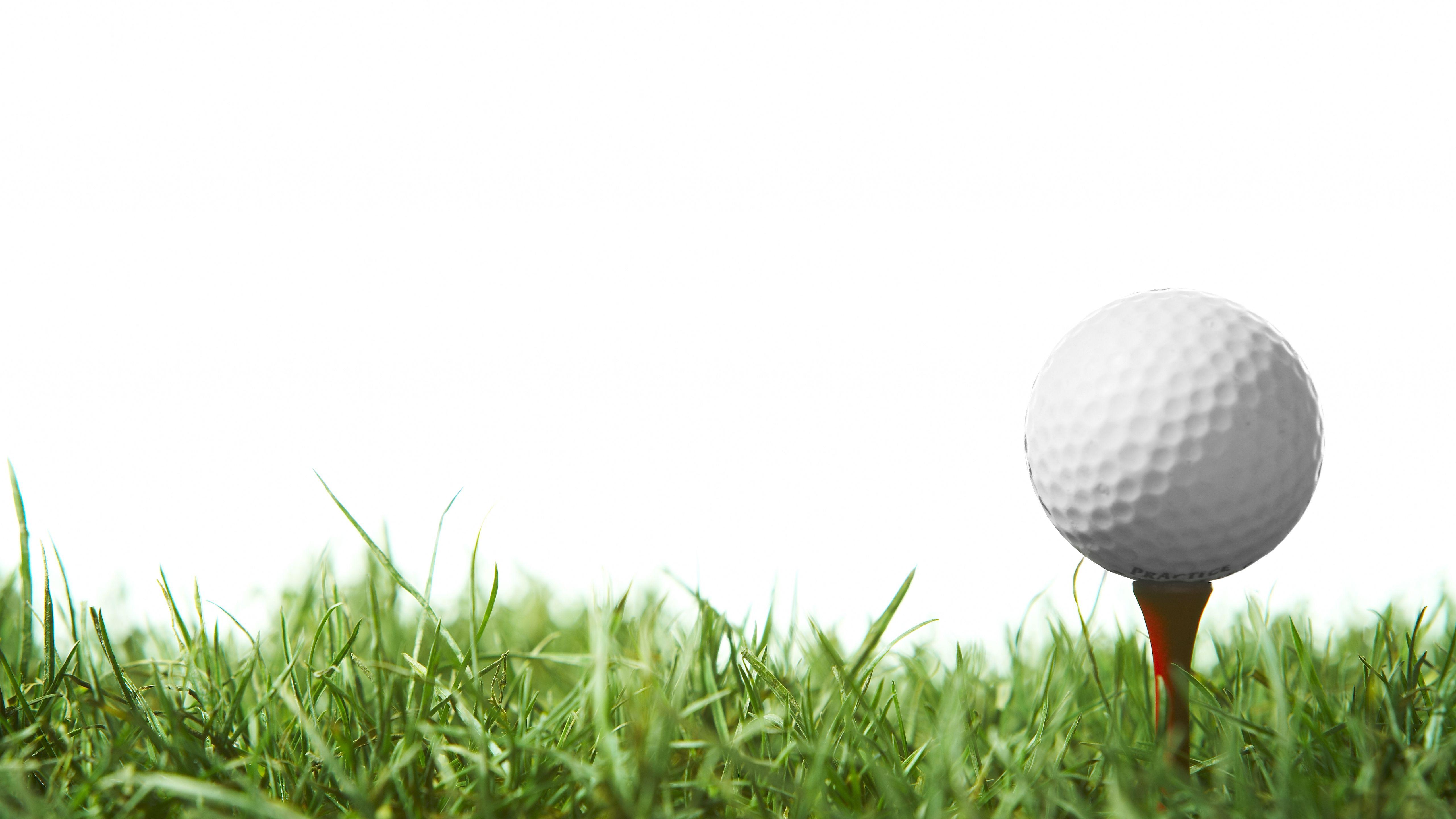 Dating γκολφ να βγαίνω με έναν ανώτερο εργένη