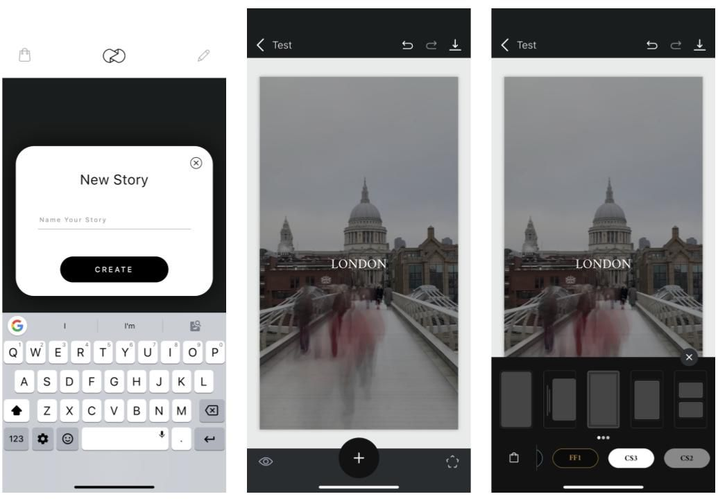 The 5 Best Photography Apps of 2019
