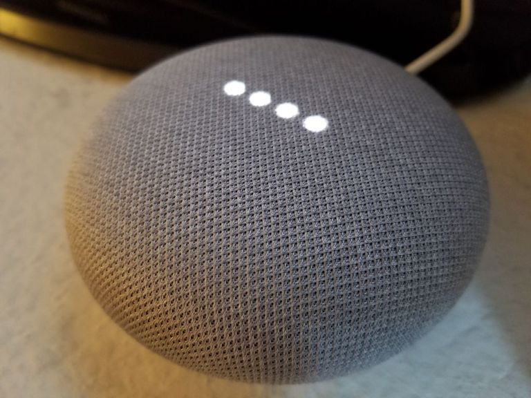 How to Fix Google Assistant
