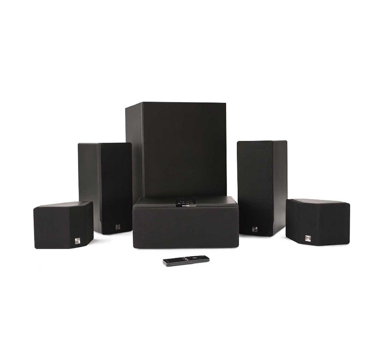 Enclave Audio Cinehome Hd 5 1