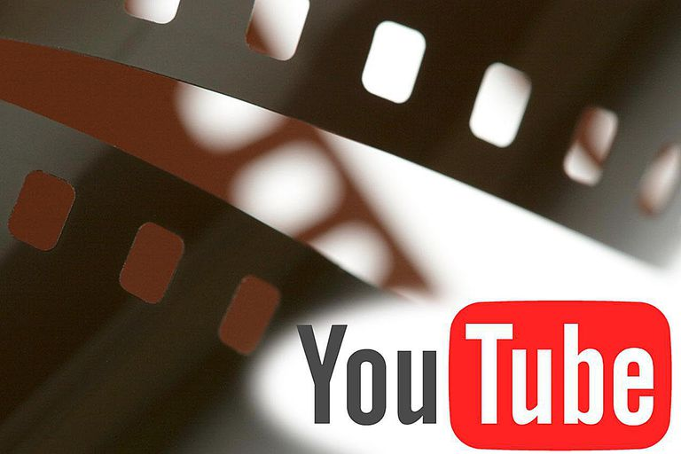 Youtube Movie Rental Service Review
