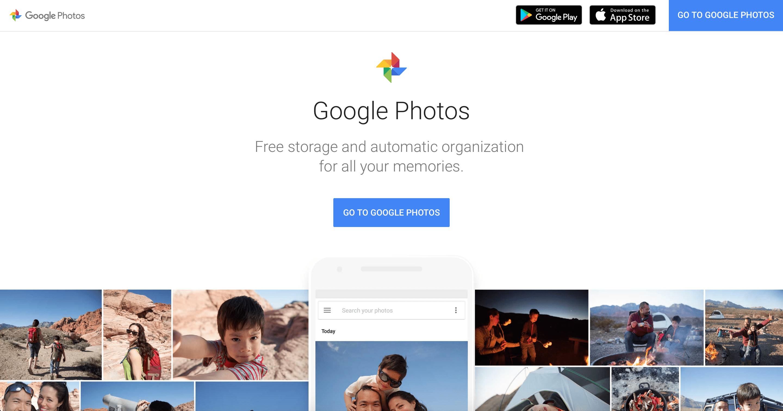 Google Fotos Doppelte Bilder