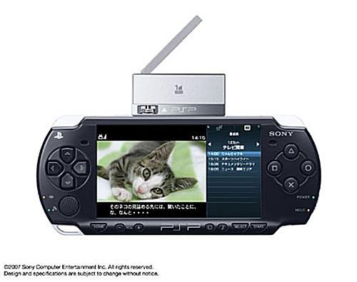 The Best PSP Accessories for PSP-1000