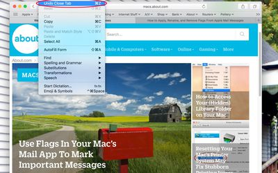 How to View, Manage, or Remove Safari Plug-ins