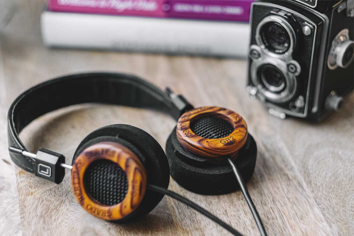 aa3c9672747db2 The 8 Best Open-Back Headphones of 2019