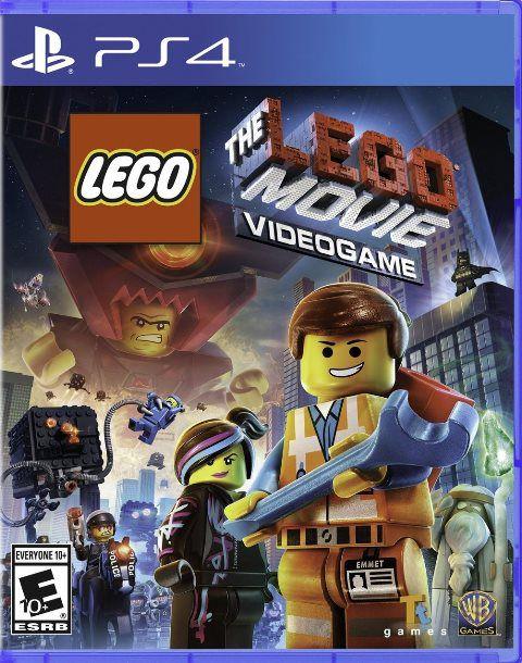 LegoMovieGame.jpg