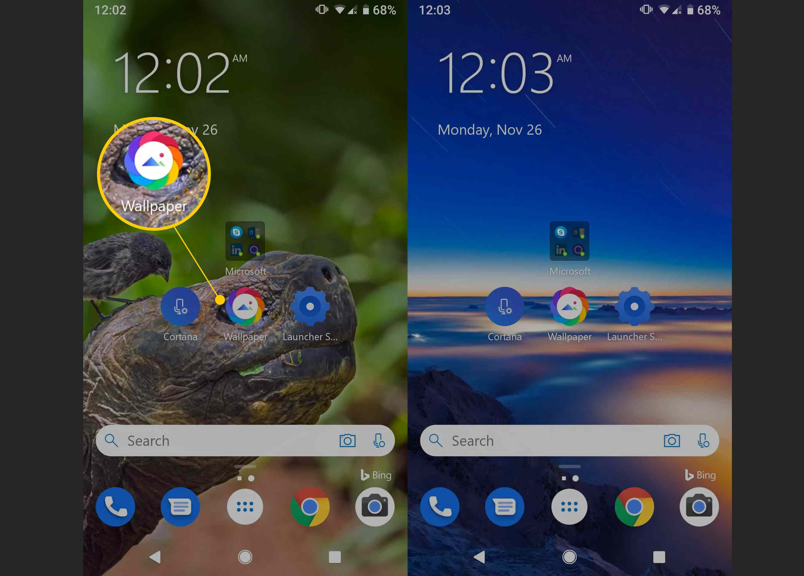 How to Get Windows 10 for Android