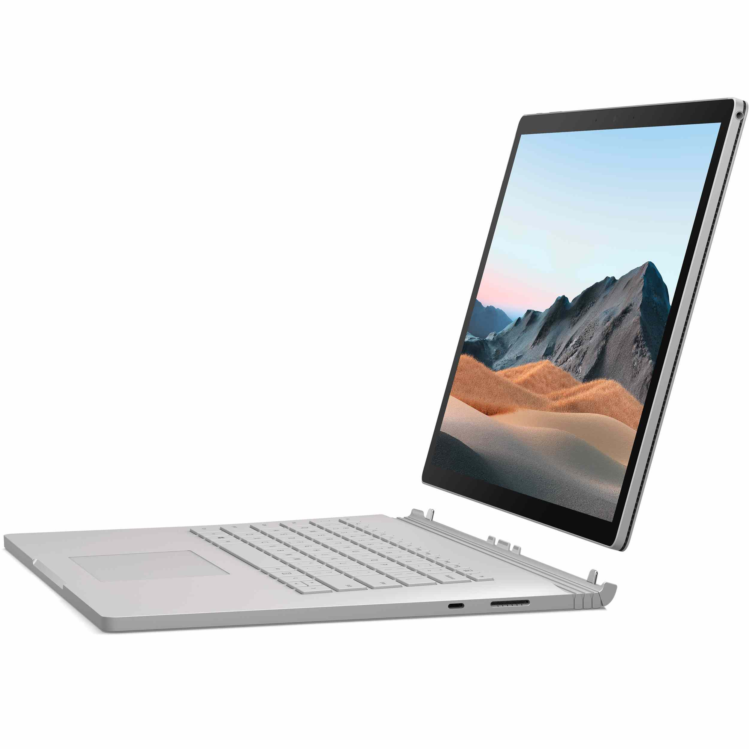 "Microsoft Surface Book 3 (15"")"