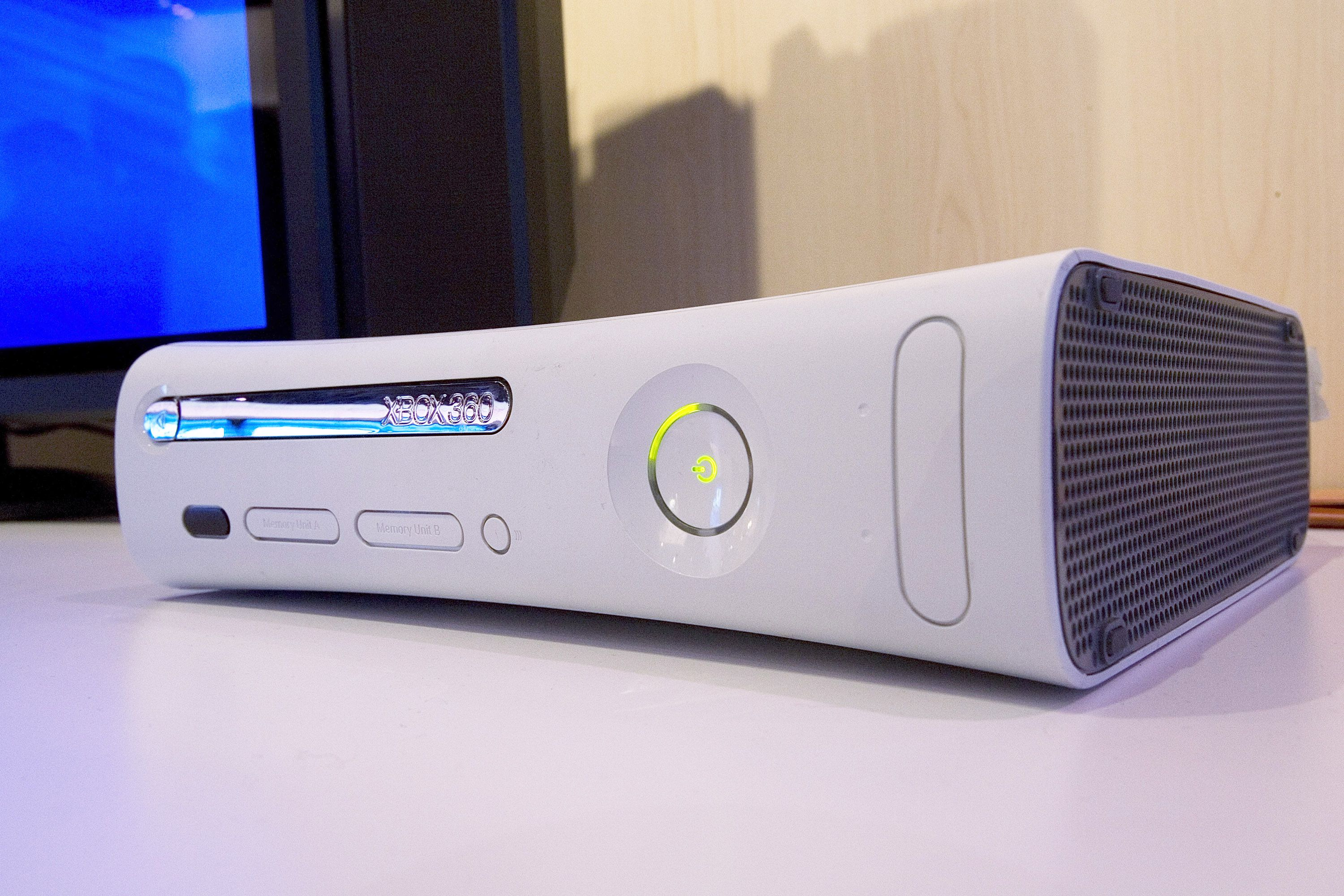 How To Fix Common Xbox 360 Wireless Networking Problems