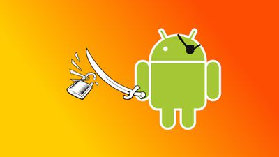 To Root or Not to Root an Android Phone