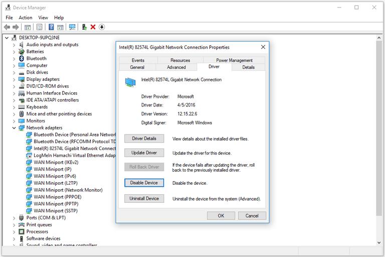Modem Driver Free Download - terhighplan60