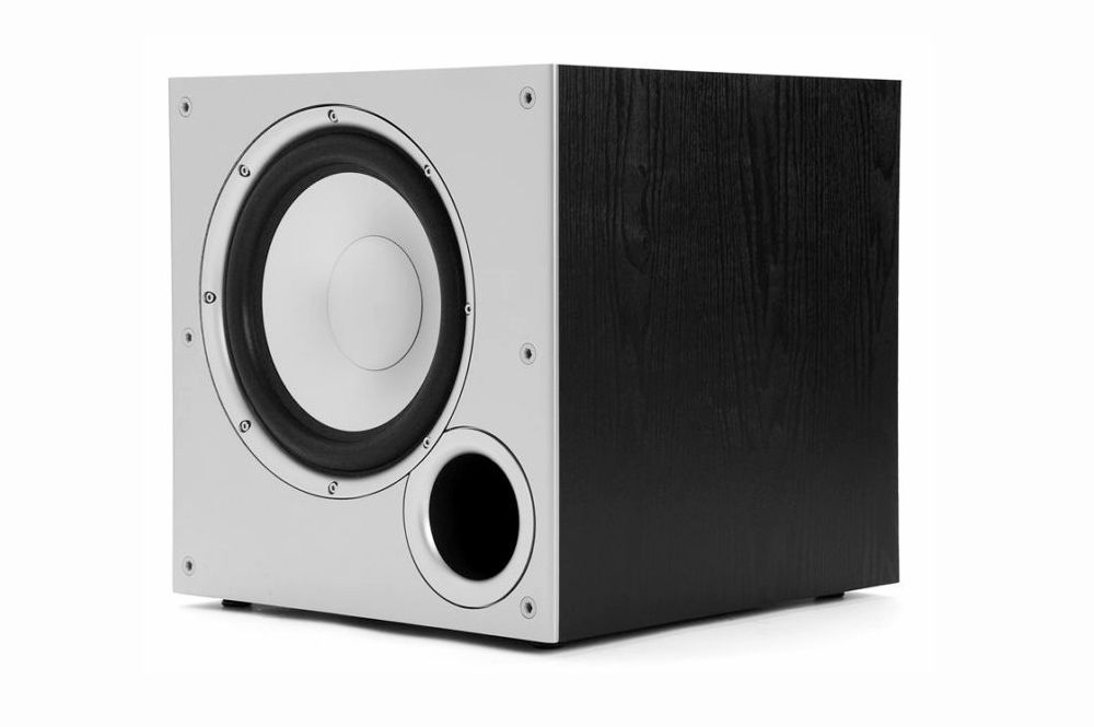 Powered Subwoofers That Add Big Bass To Your Home Theater