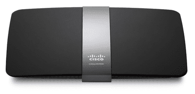 how to change pasword to linksys wrt160n