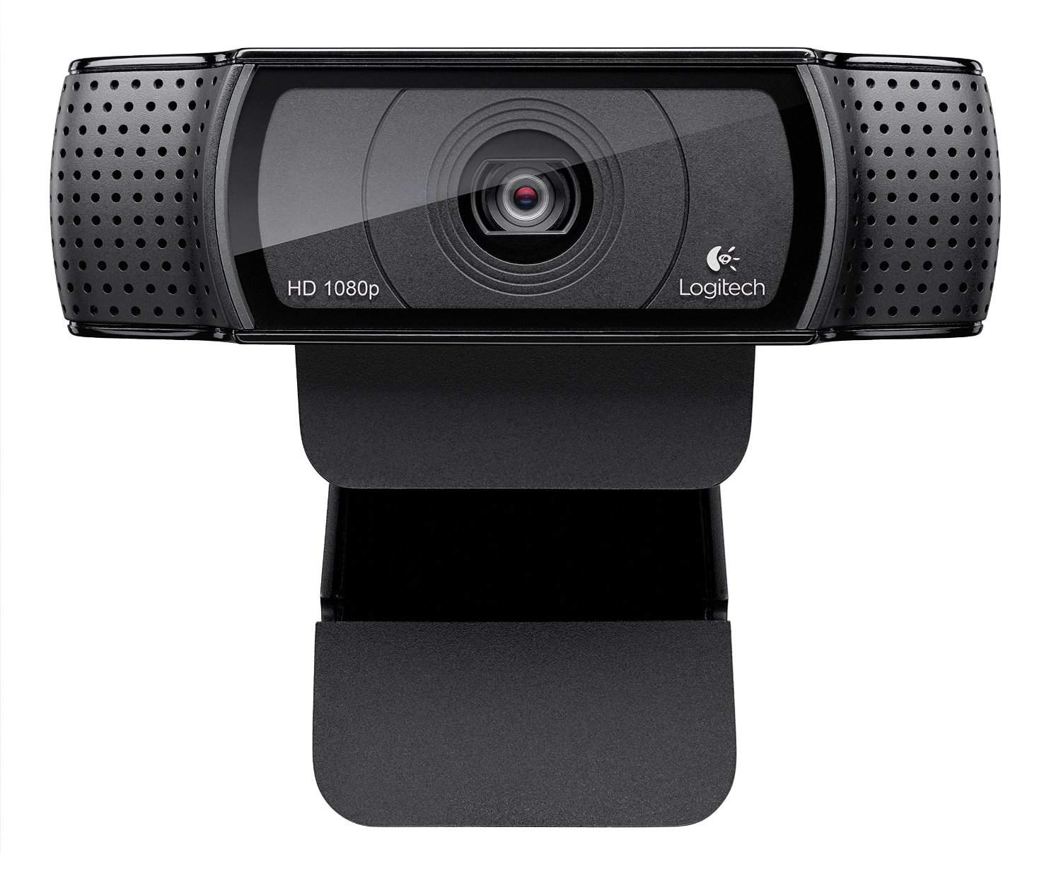 the 8 best webcams to buy in 2018