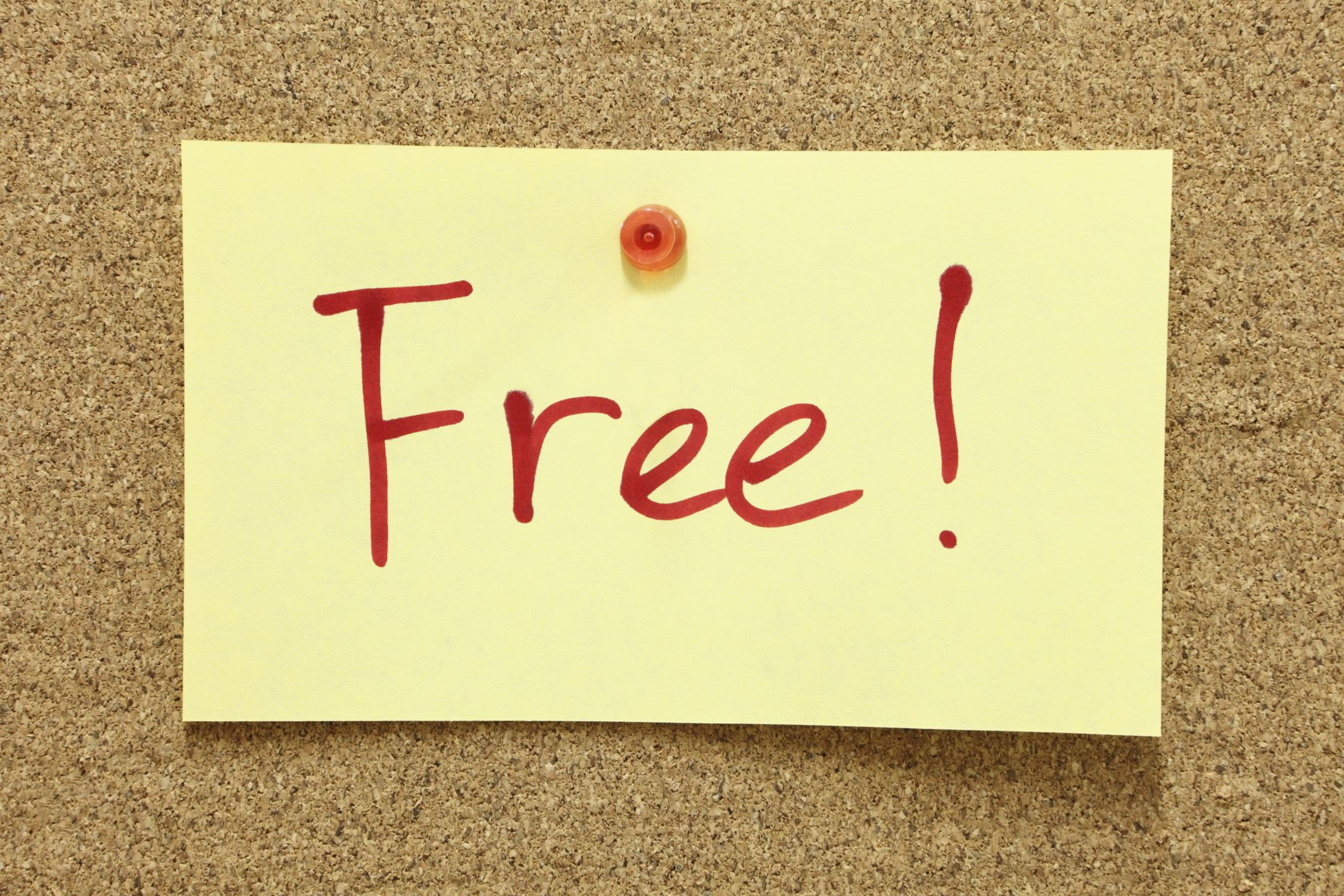Free Microsoft & Office Product Keys: Are They Real?