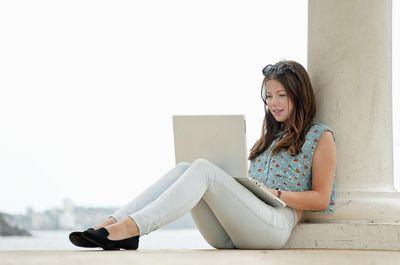 how to turn off focused inbox outlook 2016 mac