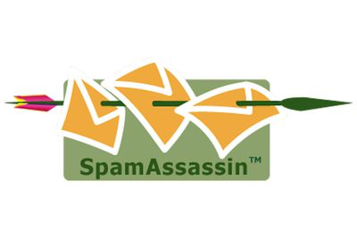 What is Bayesian Spam Filtering?
