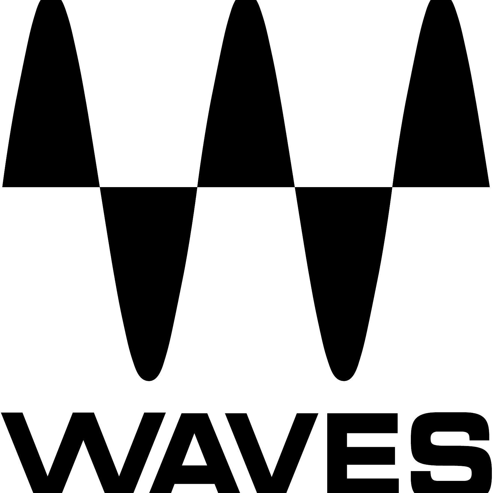 Waves Diamond Plugin bundle software