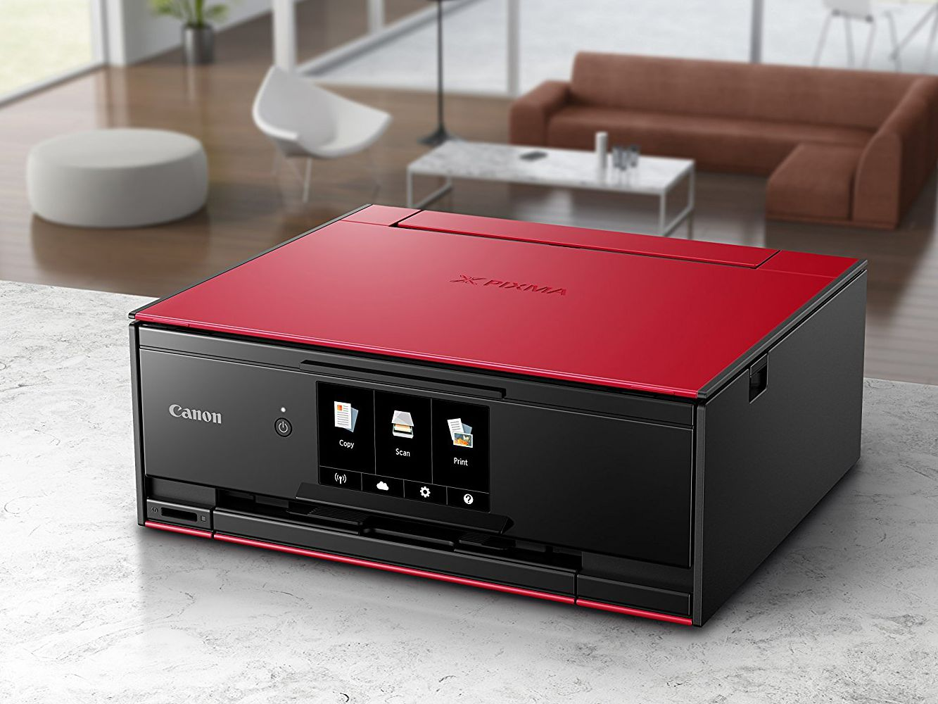 The 8 Best Printers for College Students of 2019