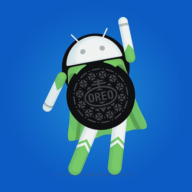 What You Need to Know About Android Oreo (aka Android 8 0)