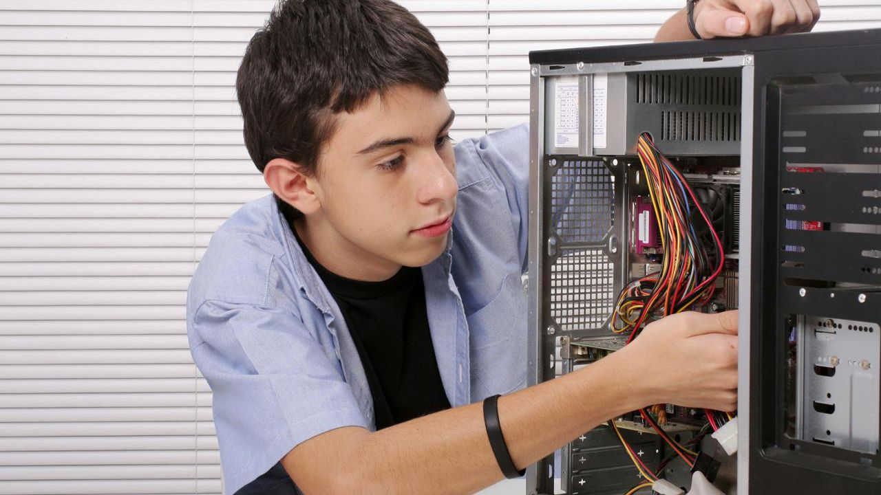 Prime How To Check For Causes Of Electrical Shorts In A Pc Wiring 101 Ferenstreekradiomeanderfmnl